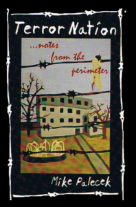 terrornation-front